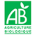 Label Agriculture Biologique (France)